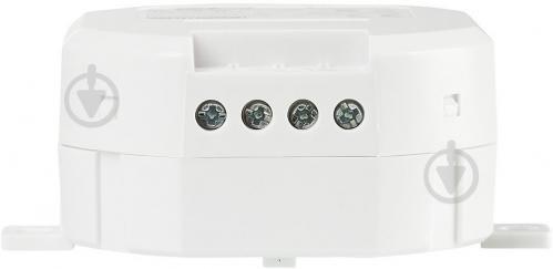 Мульти-регулятор освещения дистанционный Trust Smart Home ACM-100 белый 71082 - фото 11