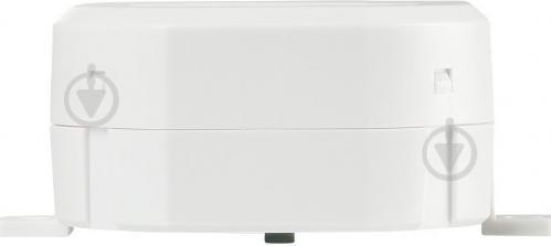 Мульти-регулятор освещения дистанционный Trust Smart Home ACM-100 белый 71082 - фото 9