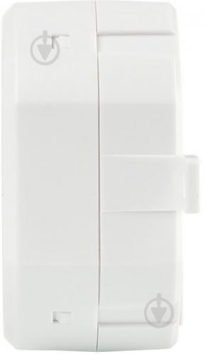 Мульти-регулятор освещения дистанционный Trust Smart Home ACM-100 белый 71082 - фото 8
