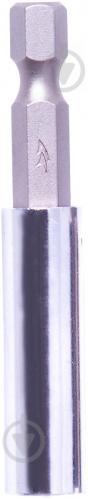 Держатель магнитный Дніпро-М для бит M400 1 шт. 79056001 - фото 3