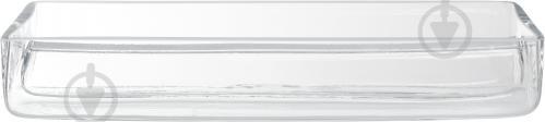 Менажница Serve 40x12 см G974-40-301 LSA - фото 8