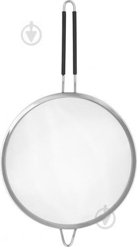 Сито кухонное Premium 25 см Flamberg - фото 4