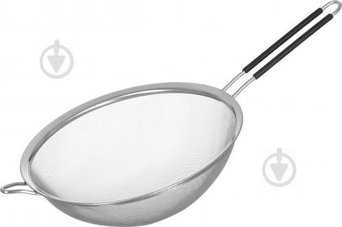 Сито кухонное Premium 25 см Flamberg - фото 3