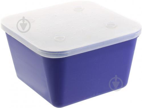 Коробка EOS G0013L - фото 4