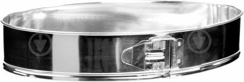 Форма для торта 37x23 см 16264 SNB - фото 6