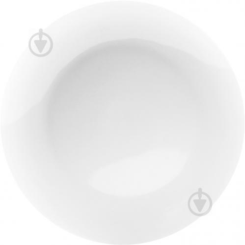 Тарелка Интеротель 20 см 21-04-072 Helfer - фото 3