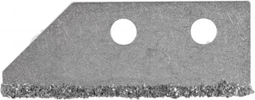 Лезвие к скребку для швов Hardy 1005-940050 - фото 5