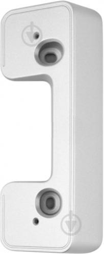 Вызывная панель Tantos iPanel 2 outdoor panel 110 degre Metal - фото Вызывная панель Tantos iPanel 2 outdoor panel 110 degre Metal - фото 9