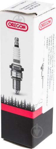 Свеча зажигания Oregon 77-305-1 для 4-тактных двигателей - фото 6