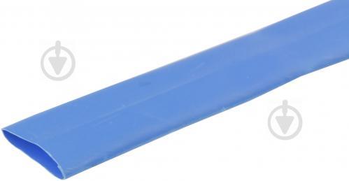 Трубка термоусадочная E.NEXT (e.termo.stand.20/10.blue) синяя полиолефин - фото 2