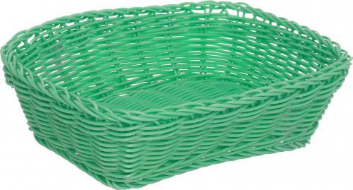 Корзинка для хлеба 24х18x7 см 18062 Zeller - фото 3