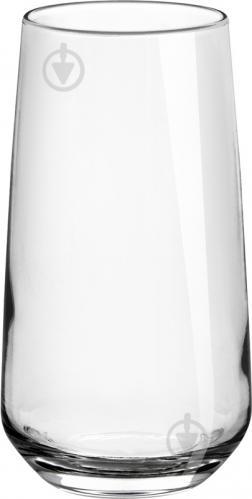 Набор стаканов Lal 480 мл 6 шт. AC31-146-214 Art&Craft - фото 2