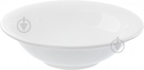 Набор форм для сервировки White 9 предметов - фото 14