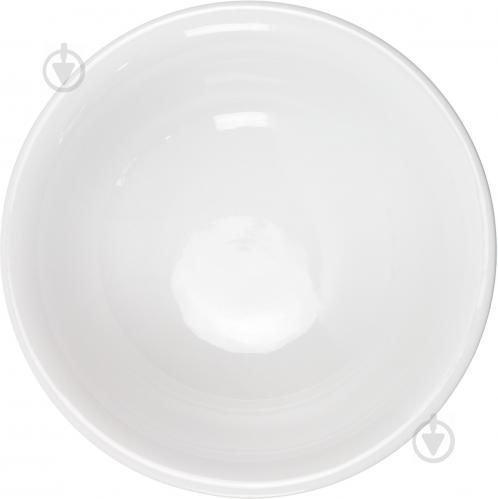 Набор форм для сервировки White 9 предметов - фото 13