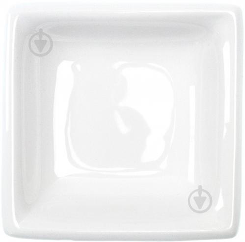 Набор форм для сервировки White 9 предметов - фото 19