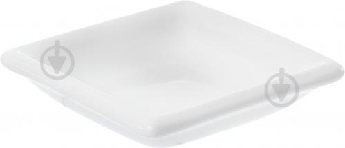 Набор форм для сервировки White 9 предметов - фото 20