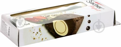 Набор ложек десертных SPSP4 DS3 3 шт. Sacher - фото 6