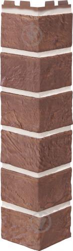 Угол наружный VOX Solid Brick Dorset 0,42м - фото Угол наружный VOX Solid Brick Dorset 0,42м - фото 5