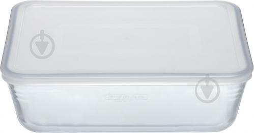 Форма для запекания Cook & Store 25x20 см 243P000/ а Pyrex - фото 7