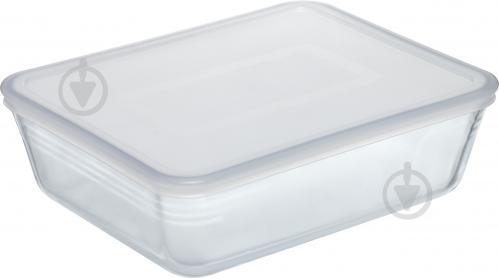 Форма для запекания Cook & Store 25x20 см 243P000/ а Pyrex - фото 5