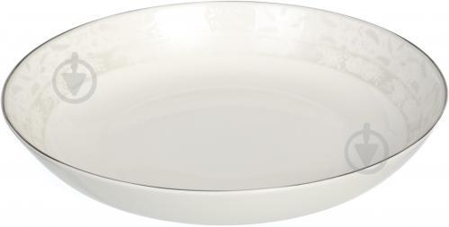Тарелка суповая Felice 20 cм Fiora - фото 6