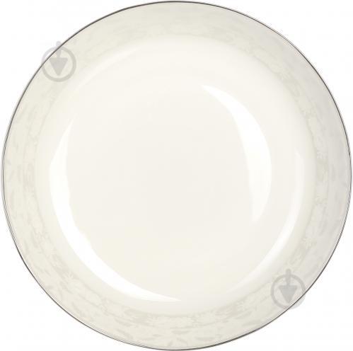 Тарелка суповая Felice 20 cм Fiora - фото 5