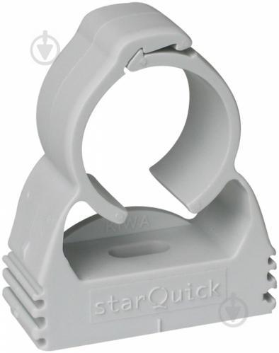 Нейлоновый держатель 14-16 мм BIS starQuick - фото 2