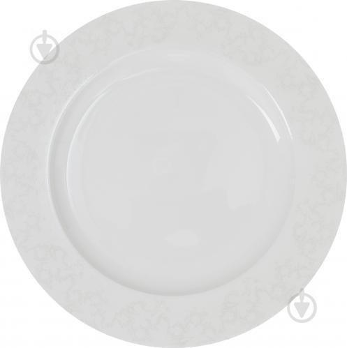 Блюдо круглое Beauty 30,5 см Fiora - фото 4