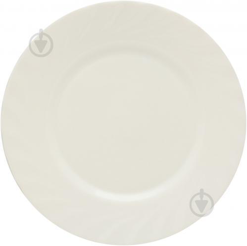 Тарелка десертная Trianon 19 cм Luminarc - фото 3