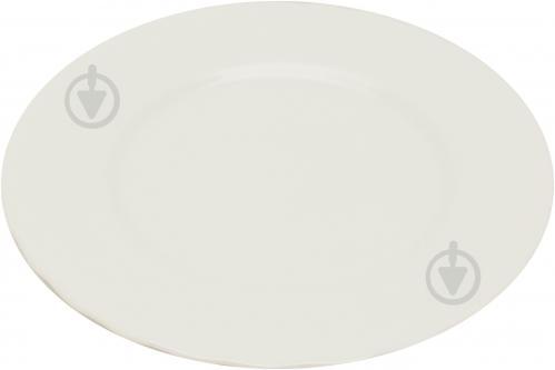 Тарелка десертная Trianon 19 cм Luminarc - фото 4