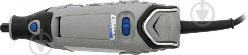 Шлифовально-гравировальное устройство Dremel 3000JL F0133000JL - фото 9