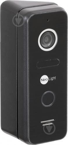 Вызывная панель NeoLight PRIME HD Black - фото 6