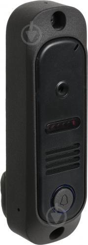 Видеодомофон DOM D7R - фото Видеодомофон DOM D7R - фото 12