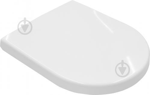 Сиденье для унитаза Ravak Uni Chrome X01549 - фото 5