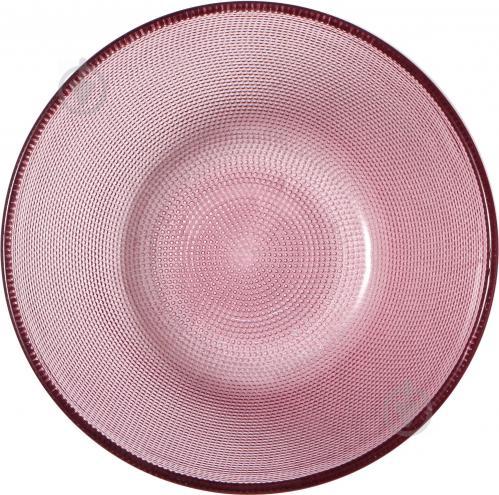 Салатник 15 см Purple Fecund - фото 4