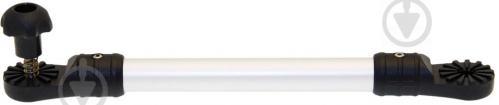 Удлинитель Borika Fasten 305 мм (Ex325 (305 мм)) - фото Удлинитель Borika Fasten 305 мм (Ex325 (305 мм)) - фото 2