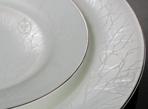 Сервиз для чая Albero 15 предметов на 6 персон Fiora - фото 4