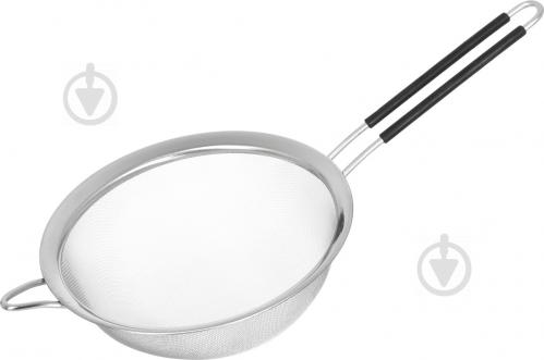 Сито кухонное Premium 20 см Flamberg - фото 3