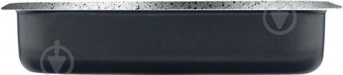 Форма для выпекания Inoxal 25x18 см ITQ1034 Pensofal - фото 2