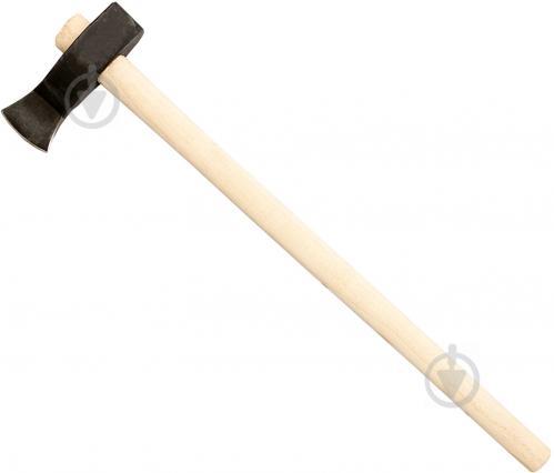 Колун Juco с ручкой 2,5 кг Т2092 - фото 3