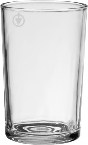 Набор стаканов низких Simplex 200 мл 6 шт. Sunco - фото 2
