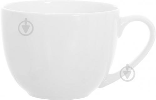 Чашка с блюдцем Perfect Coupe 100 мл - фото 7