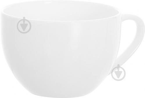 Чашка с блюдцем Perfect Coupe 100 мл - фото 8