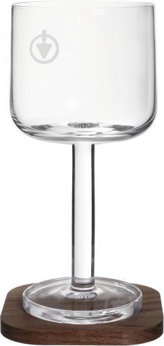 Набор бокалов для вина City Bar 300 мл 2 шт. LSA - фото 8