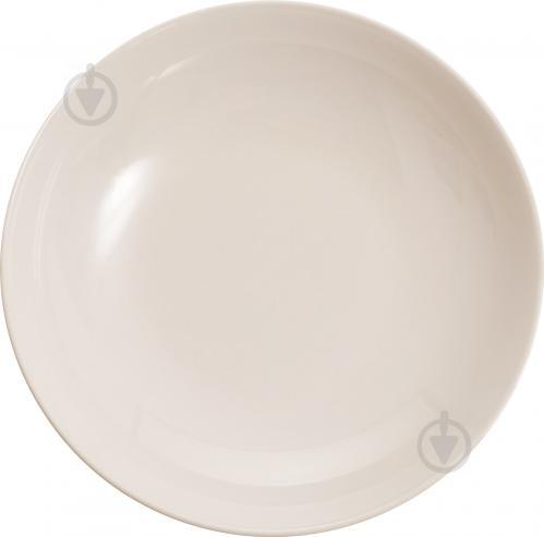 Тарелка обеденная Stockholm 25 см FIST-INB Ipec - фото 2