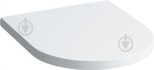 Сиденье для унитаза Laufen Kartell By 9133.1 - фото 2