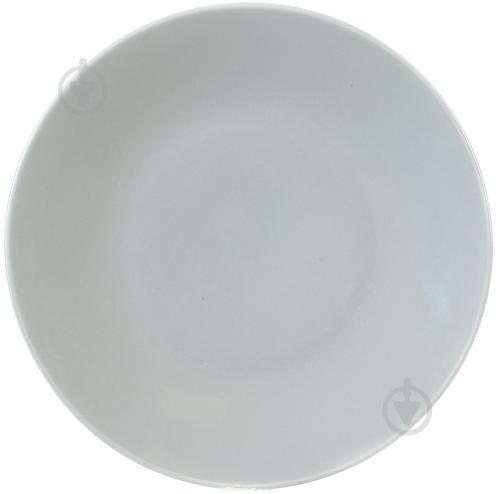 Тарелка десертная California Grey 17,5 см Farn - фото 3