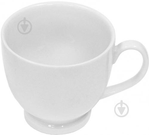 Чашка 240 мл 21-04-086 Helfer - фото Чашка 240 мл 21-04-086 Helfer - фото 2