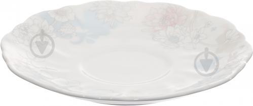 Сервиз для чая Flower Terrace 28 предметов на 6 персон Narumi - фото 25