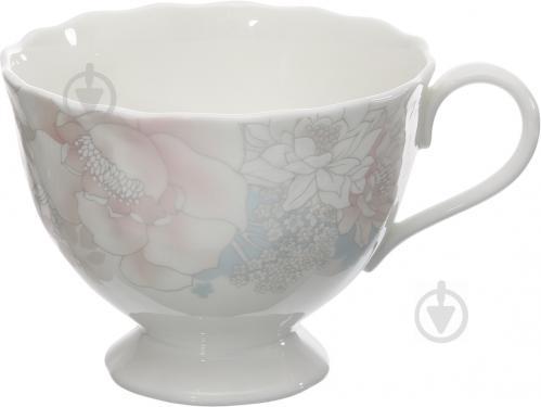 Сервиз для чая Flower Terrace 28 предметов на 6 персон Narumi - фото 17